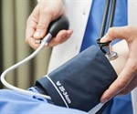Blood pressure control has worsened in the U.S.