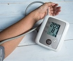 High blood pressure awareness and control worsening in the U.S.