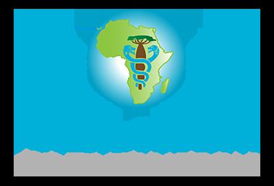 Africa Health Organization
