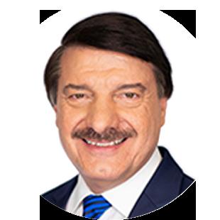 Dr. Albert A. Rizzo