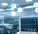 System to replace error-prone compliance process in healthcare introduced by Extreme Networks