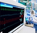 Siemens Healthcare, HLI partner to offer ICD-10 remediation services