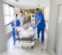 HIMSS Analytics: Study examines strengths, weaknesses of mobile technology use in U.S. hospitals