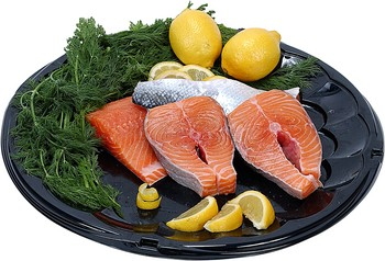 Mothers who eat foods rich in omega-3 fatty acids during pregnancy and while nursing, and who continue to feed their babies such a diet after weaning, may reduce their daughters