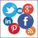 Using Social Media to Build Brand Awareness and Generate Leads