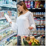 Analytical Solutions for the Dairy Industry along the Entire Value Chain