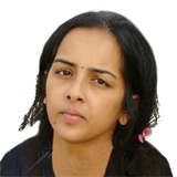Deepthi Sathyajith, M.Pharm.