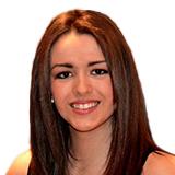 Hannah Simmons, B.Sc.